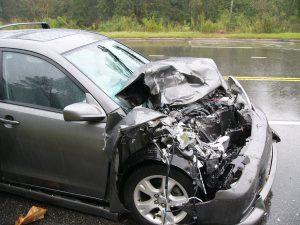 Unfallwagen Ankauf in Rastede