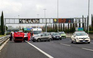 Unfallwagen Ankauf in Menden