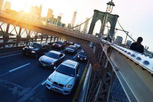 Gebrauchtwagen Ankauf Mazda